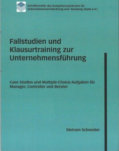 ds-fallstudientraining